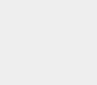 copy2-home-icon3