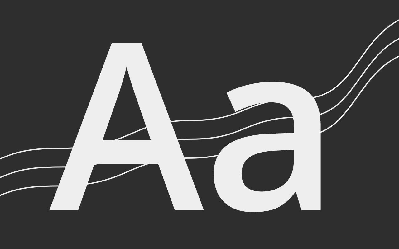 copy2-single-post-Aa